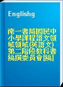 Englishg
