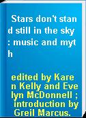 Stars don