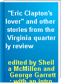 """Eric Clapton"